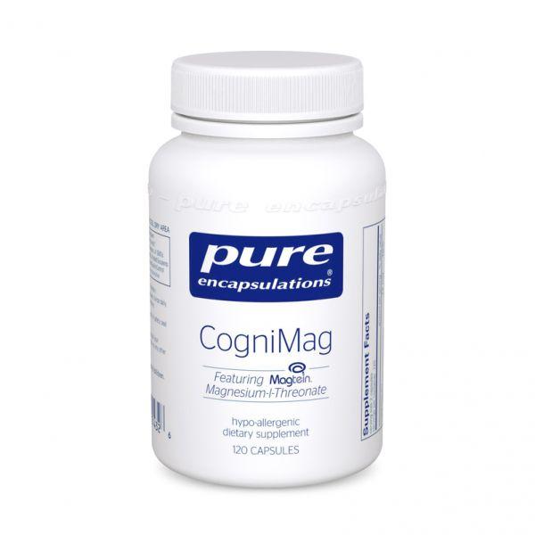 CogniMag 120's
