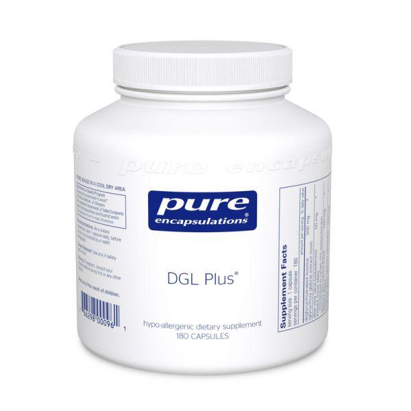 DGL Plus®