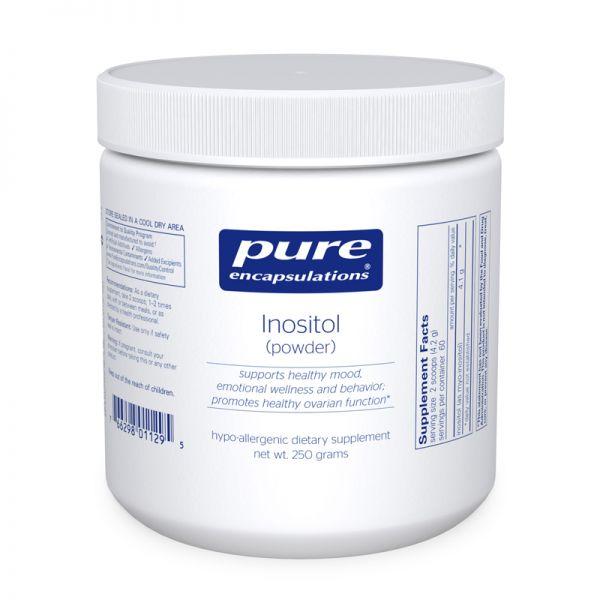 Inositol (powder) 250 g