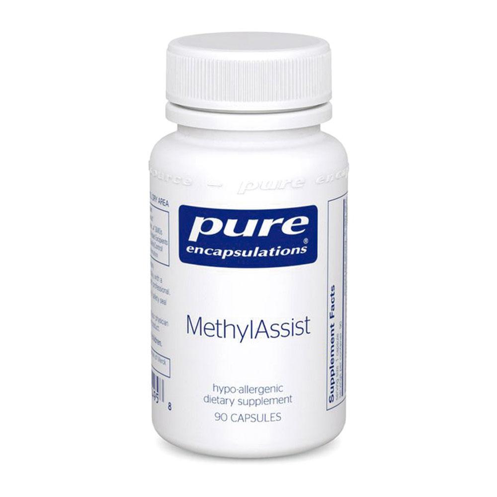 MethylAssist 90's
