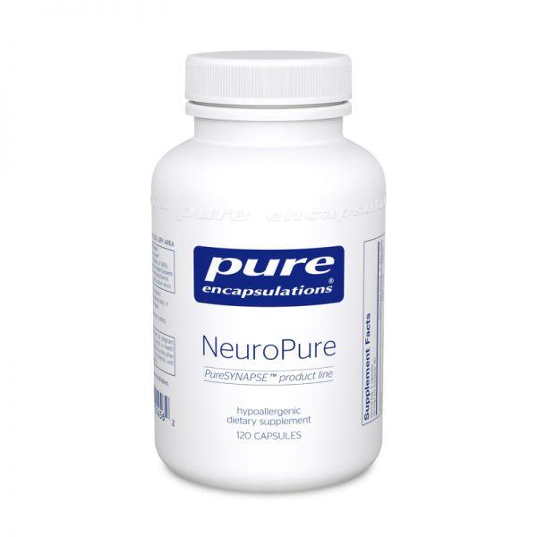 NeuroPure 120's