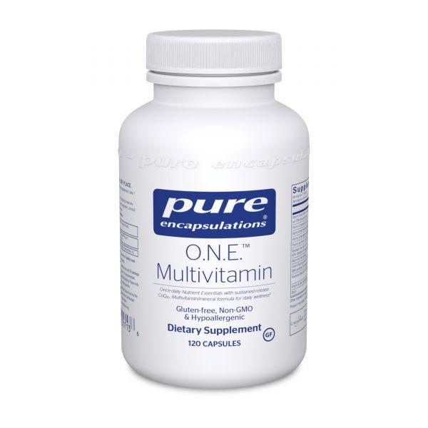 O.N.E.™ Multivitamin