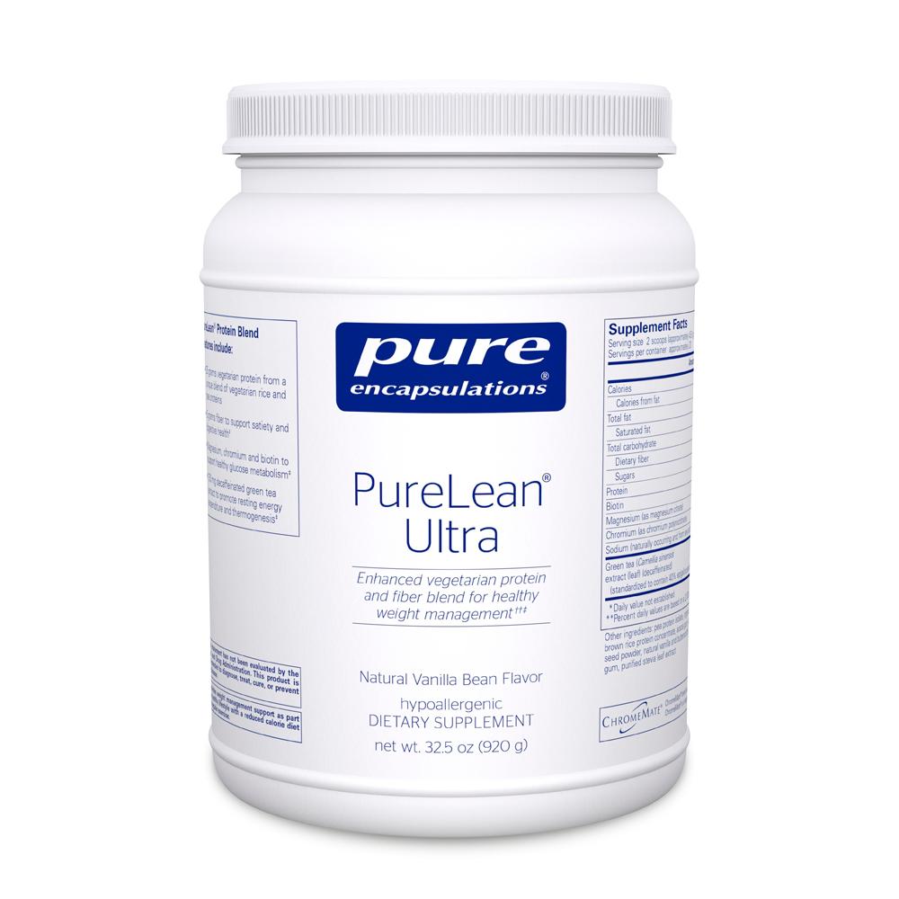 PureLean® Ultra