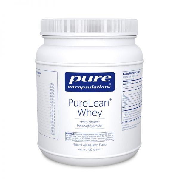 PureLean® Whey 432 g