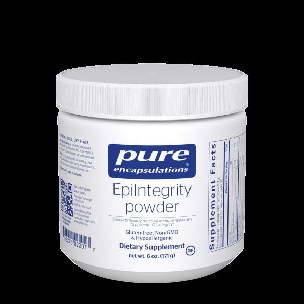EpiIntegrity powder - 171g